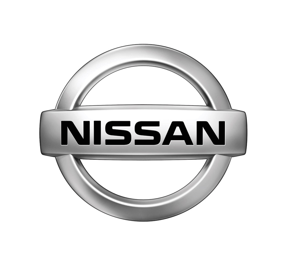 nissan pic