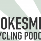 spokesmen podcast pic