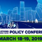 3R Policy Conference
